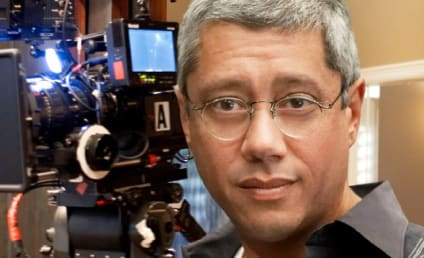 Dean Devlin on Creating Almost Paradise, Working with Christian Kane, and Bringing The Philipines to Television