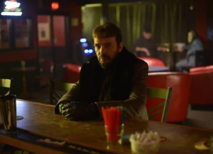 Watch Fargo Season 1 Episode 1 Online