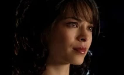 Kristin Kreuk to Lead Beauty and The Beast Remake