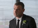 Ray Donovan: Renewed for Season 6!