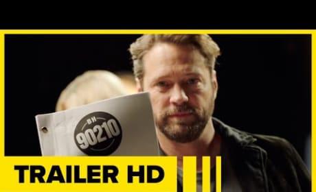 BH90210 Gets August Premiere Date - Watch New Trailer