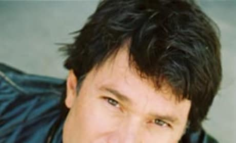 Peter Reckell Image