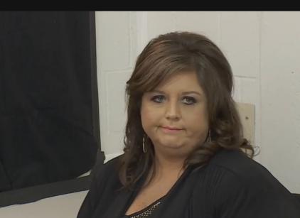 Watch Dance Moms Season 4 Episode 7 Online
