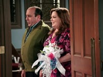 Mike & Molly Season 2 Episode 22