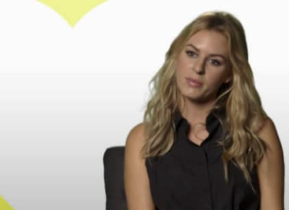 Watch #RichKids of Beverly Hills Season 1 Episode 6 Online