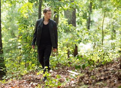 Watch The Originals Season 2 Episode 7 Online