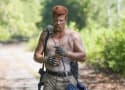 The Walking Dead: Watch Season 5 Episode 10 Online