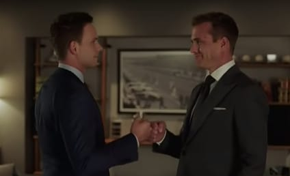 Suits Series Finale Trailer: How Will It End?