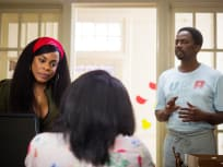 Claws Season 2 Episode 6