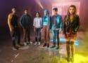 Scream: Resurrection Review - Night One Packs a Killer Punch