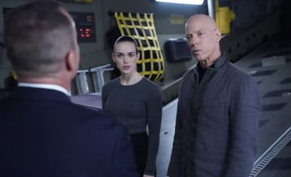Agents of S.H.I.E.L.D. Season 7 Episode 9 Review: As I Have Always Been
