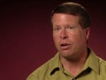 Jim Bob Duggar - 19 Kids and Counting