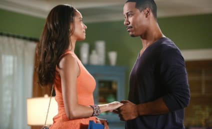 Mistresses Season 3 Episode 8 Review: Murder She Wrote
