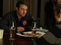 Chicago Fire Season 2 Episode 16