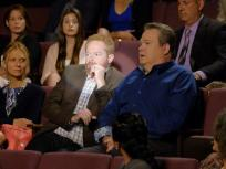 Modern Family Season 8 Episode 6