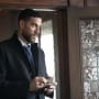 OA  - FBI Season 1 Episode 1