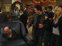 It's Always Sunny in Philadelphia Season 6 Episode 13