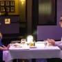 Leighton Meester and Fred Armisen - The Last Man on Earth Season 4 Episode 9