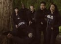Criminal Minds Season 13 Episode 12 Review: Bad Moon on the Rise