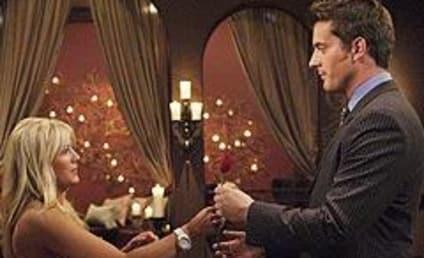 The Bachelor: Matt Grant Goes For Two!