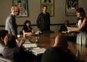 Glee: Watch Season 5 Episode 18 Online
