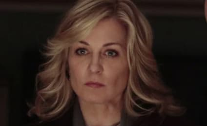 Blue Bloods Cast on Amy Carlson's Exit: It Was a Shock!