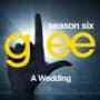 Glee cast at last