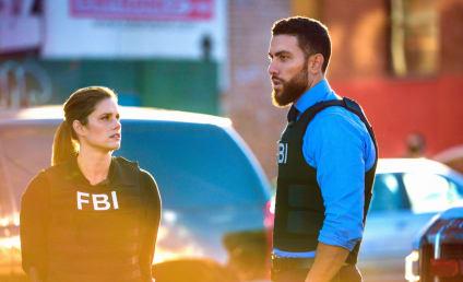 Watch FBI Online: Season 3 Episode 2