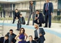 Major Crimes: Watch Season 3 Episode 5 Online