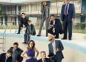 Major Crimes: Watch Season 3 Episode 5 Online