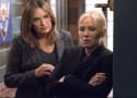 Watch Law & Order: SVU Online: Season 20 Episode 7