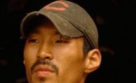 Mookie Lee