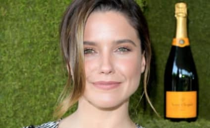Sophia Bush on Chicago PD Departure: I Was Miserable!
