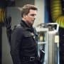 Him too - Arrow Season 4 Episode 21