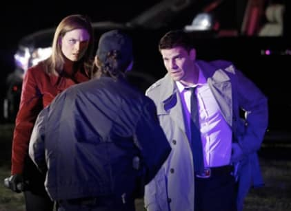 Watch Bones Season 4 Episode 20 Online
