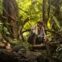 Hooten and Lady Alexandra Plan Their next Move - Hooten and The Lady Season 1 Episode 1