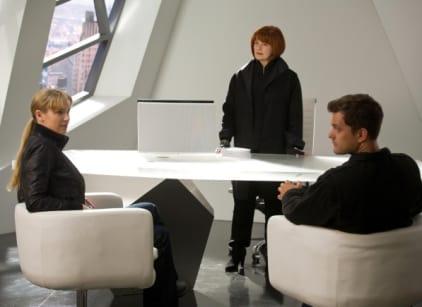 Watch Fringe Season 3 Episode 6 Online