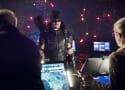 Arrow Season 4 Episode 21 Review: Monument Point