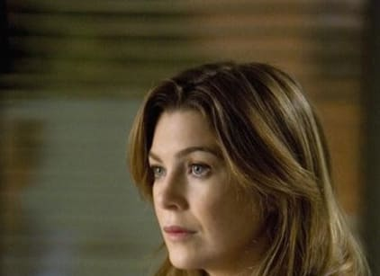 Watch Grey's Anatomy Season 5 Episode 12 Online