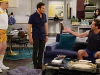 9JKL Season 1 Episode 4