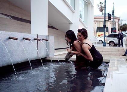Watch NCIS: Los Angeles Season 2 Episode 19 Online