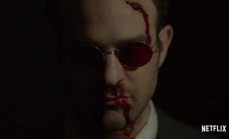 Daredevil Season 3: Premiere Date Confirmed!