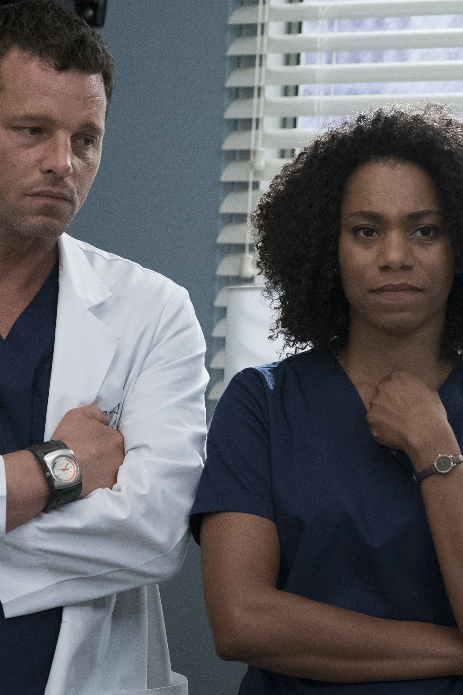 Watch Greys Anatomy Online Season 14 Episode 4 Tv Fanatic