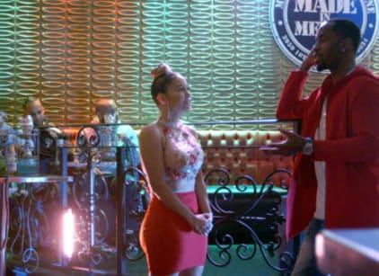 Watch Love & Hip Hop Season 8 Episode 11 Online