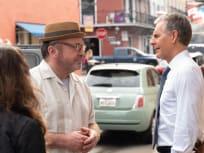 NCIS: New Orleans Season 5 Episode 20