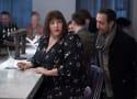 Dietland Season 1 Episode 5 Review: Plum Tuckered