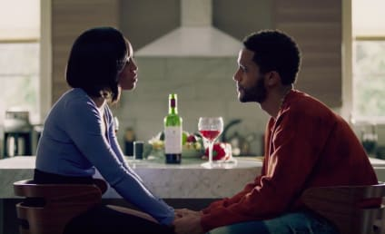 Queen Sugar Season 5 Episode 4 Review: Early-May 2020