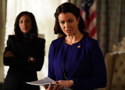 Watch Scandal Season 7 Episode 5 Online