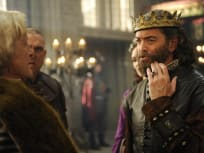 Galavant Season 1 Episode 6