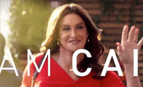I Am Cait Season 2 Promo Pic